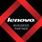Lenovo Business Partner - Kuhmon Tietokonehuolto