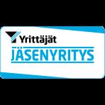 Suomen Yrittäjät jäsenyritys - Kuhmon Tietokonehuolto