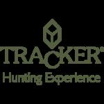 Tracker Lisenssit ja Tutkat - Kuhmon Tietokonehuolto