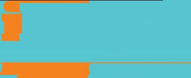 iHelp logo - Kuhmon Tietokonehuolto