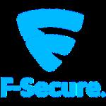 F-Securen tuotteet - Kuhmon Tietokonehuolto